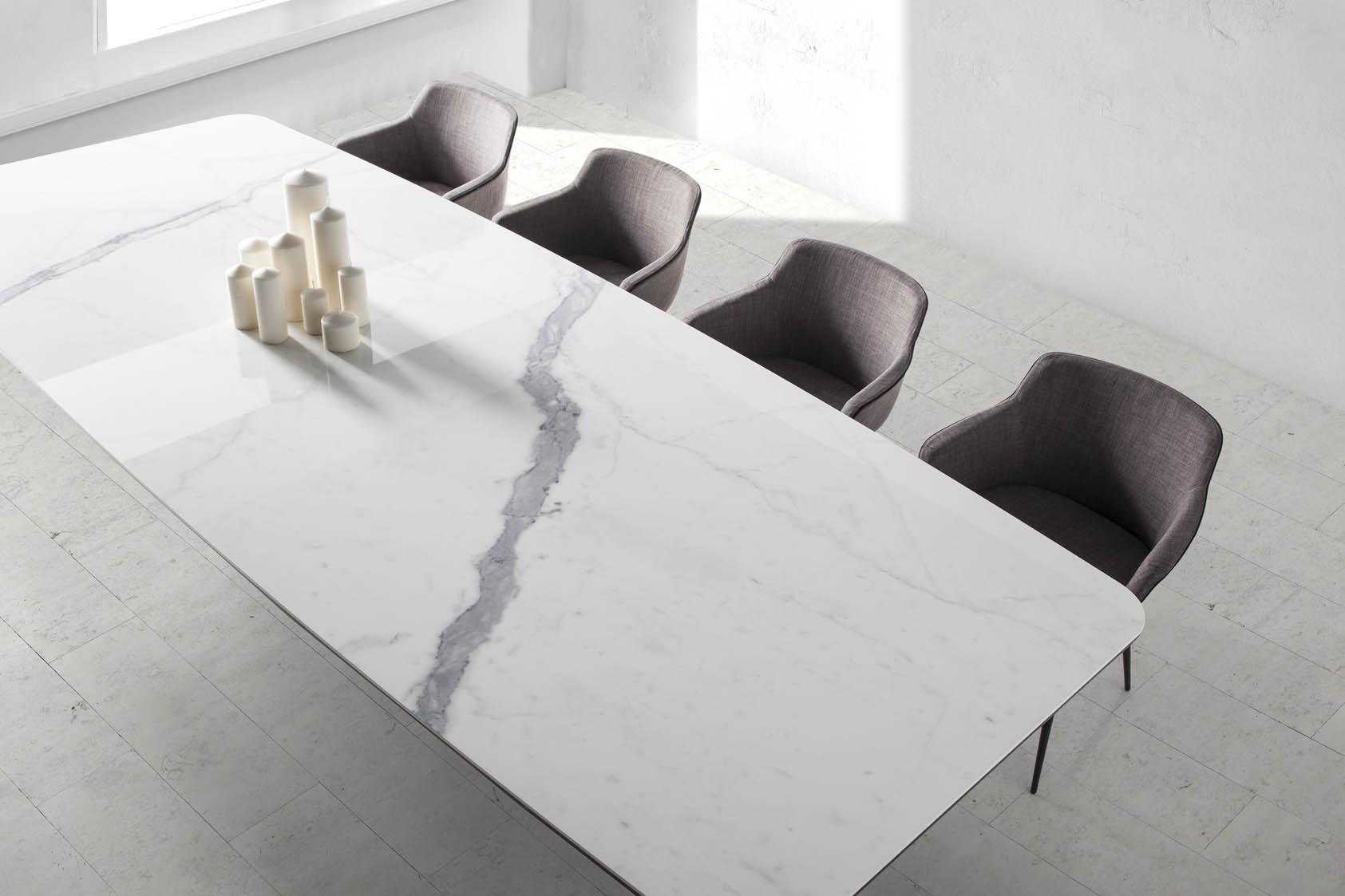 tendencias en marmol