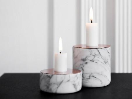 tendencias marmol