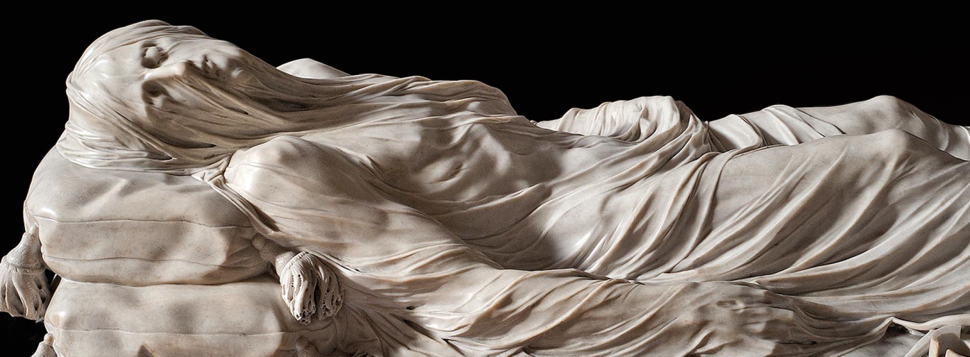 curiosidades sobre el marmol