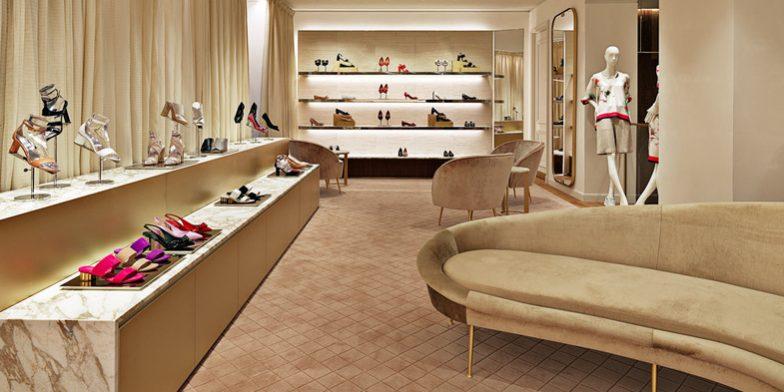 piedra natural tiendas de moda